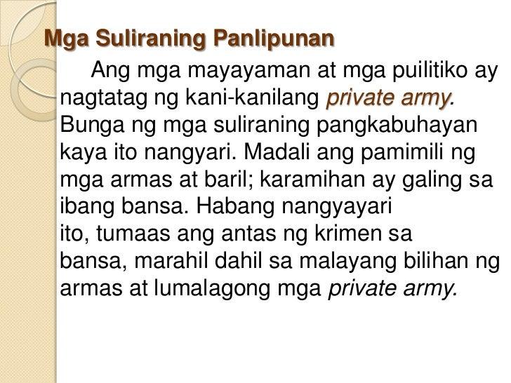 Larawan ng mga dating pangulo pilipinas talambuhay 8