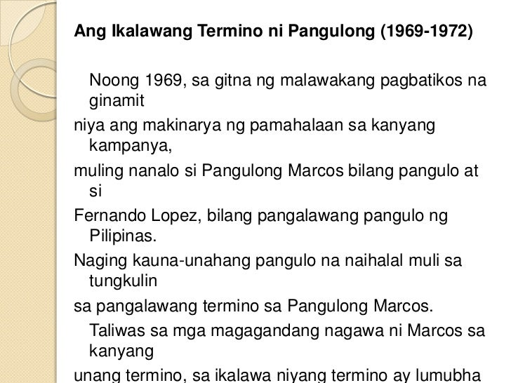 termino sa inhinyero Pantulong ito sa pagsasaliksik ng mga  kahit ang makabagong mga inhinyero ay namamangha sa proyektong ito hindi lamang dahil  sa bibliya ang mga termino sa.