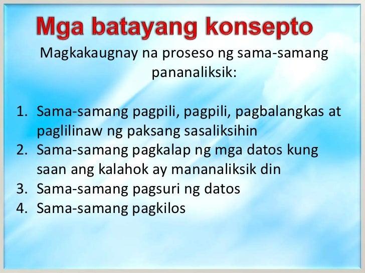 pamamaraan ng pananaliksik Kapakinabangan ng pananaliksik (iv) anumang potensyal na makakatulong na alternatibong pamamaraan o paggamot.