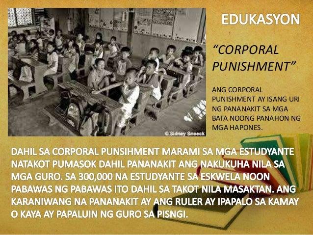Edukasyon sa pilipinas sa panahon ng hapones