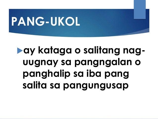 Mga deboto, iba-iba ang opinyon sa extrajudicial killings