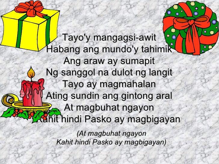 Angeline Quinto Ikaw Lamang Lyrics - lyricsowl.com