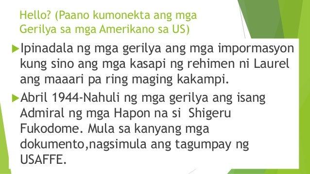 paano nagsimula ang wikang filipino Paano at kelan naman po nagsimula ang na may pamagat na ang alpabeto at patnubay sa ispeling ng wikang filipino simula noon, ang ating alpabeto ay nagkaroon.