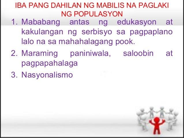 paglaki ng populasyon Search results for: paglaki ng populasyon thesis writing click here for more information.