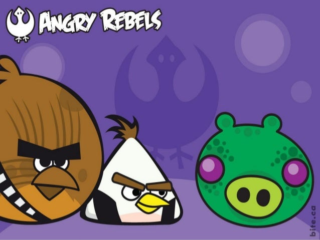 what is the activation key for angry birds star wars