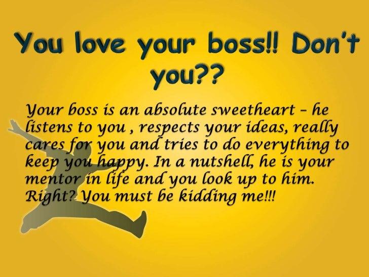 love-your-boss-1-728.jpg?cb\u003d1361856