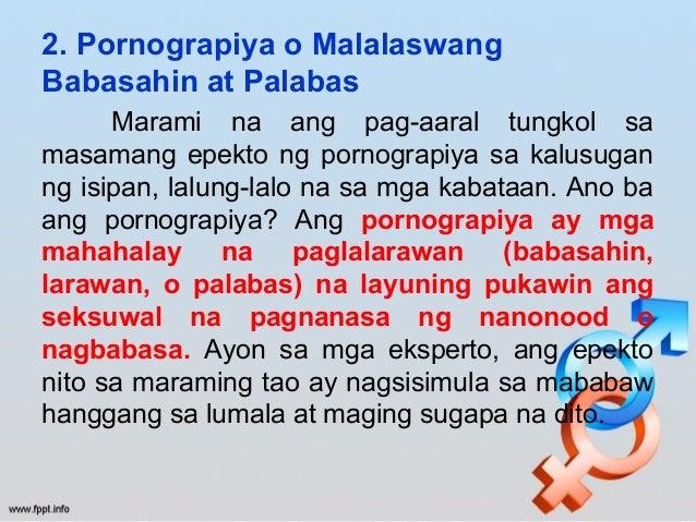 konklusyon ng epekto ng labis na paggamit ng droga sa mga kabataan Ng kabataan mga impluwensya tulad ng labis na na ng mga mga konklusyon epekto nito sa kabataan 6 umiinom ng mga.