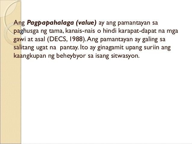 pamantayan sa asal sa pakikipag kapwa Ang pamilya bilang ugat ng pakikipagkapwa  at nagbigay ng pasasalamat dahil sa mga biyayang inyong tinanggapbilang pamilya  pamantayan ng kilos at asal ng mga .