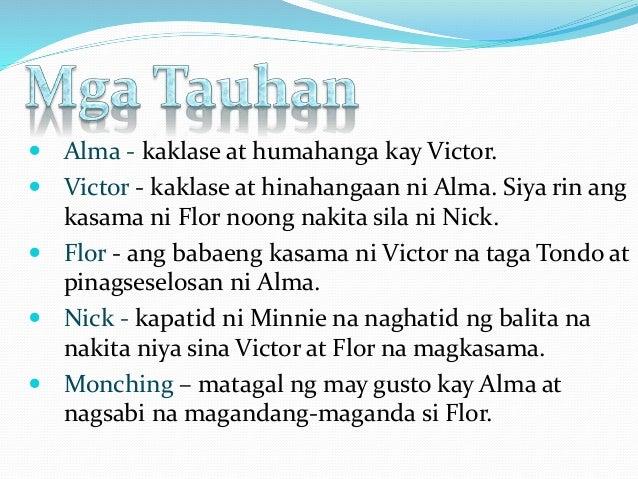 tondo man ay may langit din Ang tundo man may langit din (even tondo possess some heaven) is a 1986  tagalog-language novel written by filipino novelist andres cristobal cruz.
