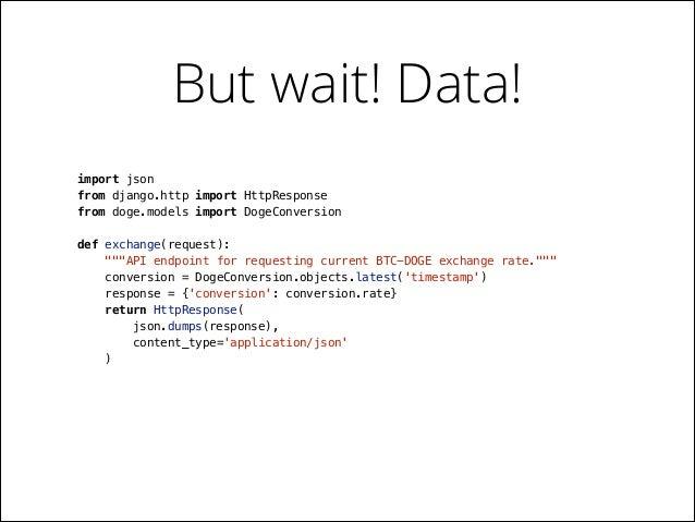 Python for AngularJS