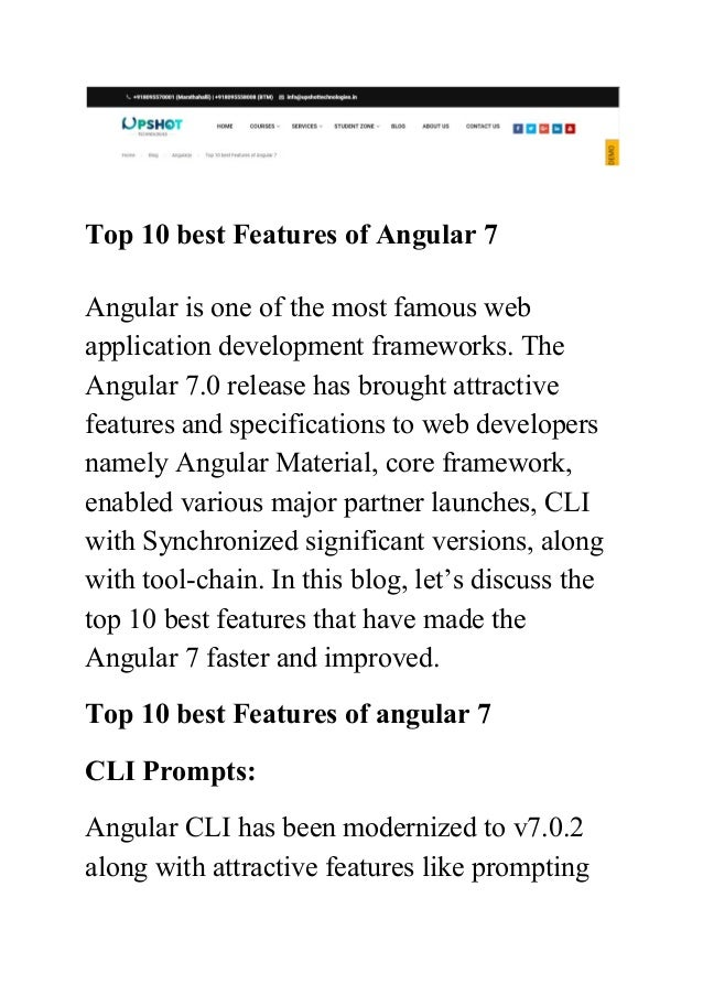 Angular Material Scroll To Top