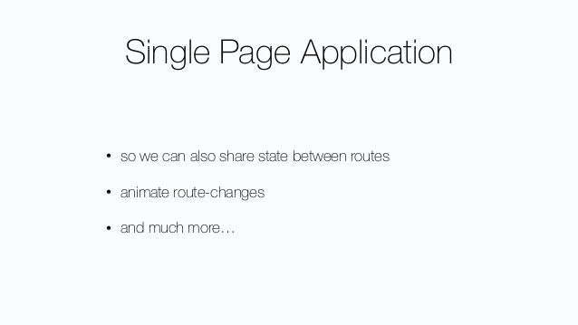 """We have too many routes with no patterns • """"/"""" is a frontpage • """"/om/os"""" is a content-page • """"/mejeri"""" is a category-page ..."""