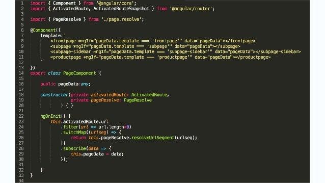 ng-bind-html