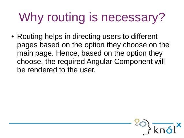 angular router navigate