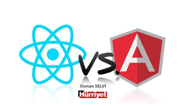TOPICS ● Angular2 ● React ● Similarity ● Differences ● Syntax ● SPA (router)