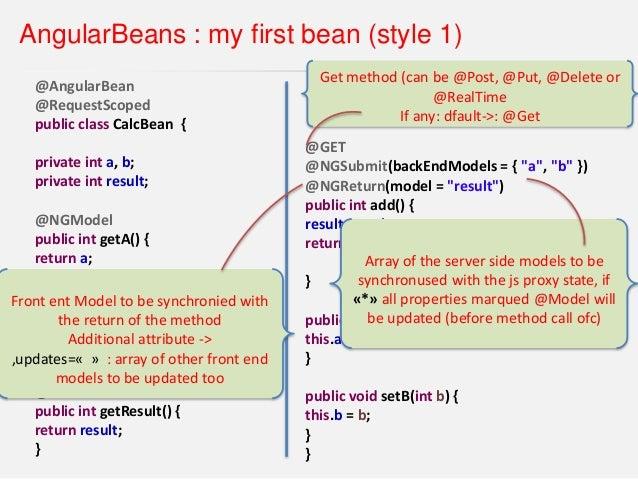 "<!DOCTYPE html> <html> <head> <script type=""text/javascript"" src=""bower_components/angularjs/angular.js""></script> <script..."