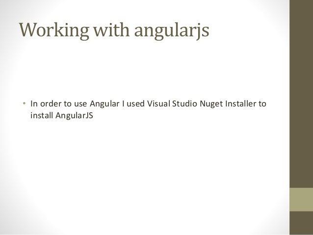 how to add angular.min.js