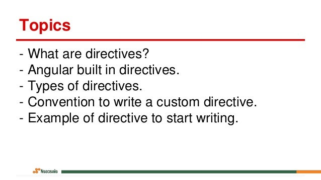 Custom directive with templateUrl in AngularJS