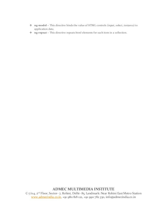 Angular 7 Textarea Example