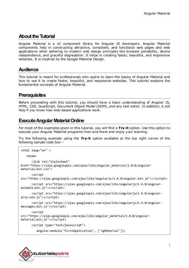 Angular Image Editor Library