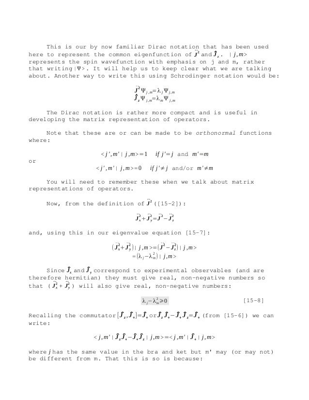 angular momentum essay A summary of angular momentum in 's angular momentum learn exactly what happened in this chapter, scene, or section of angular momentum and what it means perfect for acing essays, tests, and quizzes, as well as for writing lesson plans.