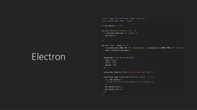 Vue Angular2 React Virtual DOM 양방향 바인딩 코어와 컴페니언 분리 코드 구조 디렉티브