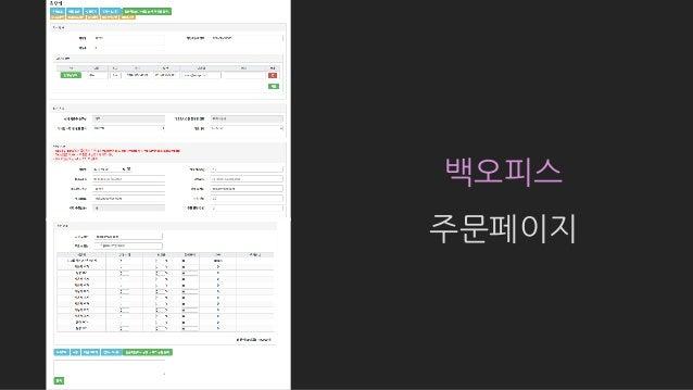 판킹(정치플랫폼) 각 정치인에 대해 코멘트를 남길 수 있고 팔로우와 좋아요 기능이 있으며 통계정보에 따라 다른 순위정보를 시각화