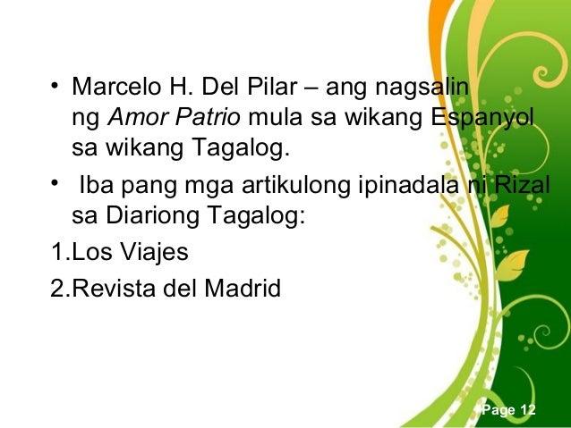 pangingibang bansa ng mga pilipino Magtatagal pa bago tumigil ang mga pilipino sa pangingibang-bansa ito ang  pananaw ni fr edwin corros, executive secretary ng.