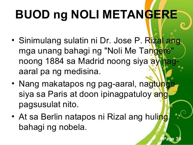 buod ng kwento ni rizal Check part two here:   buod-ng-buhay-ni-rizal-part-2 by francisgenesis in types  school work   study.