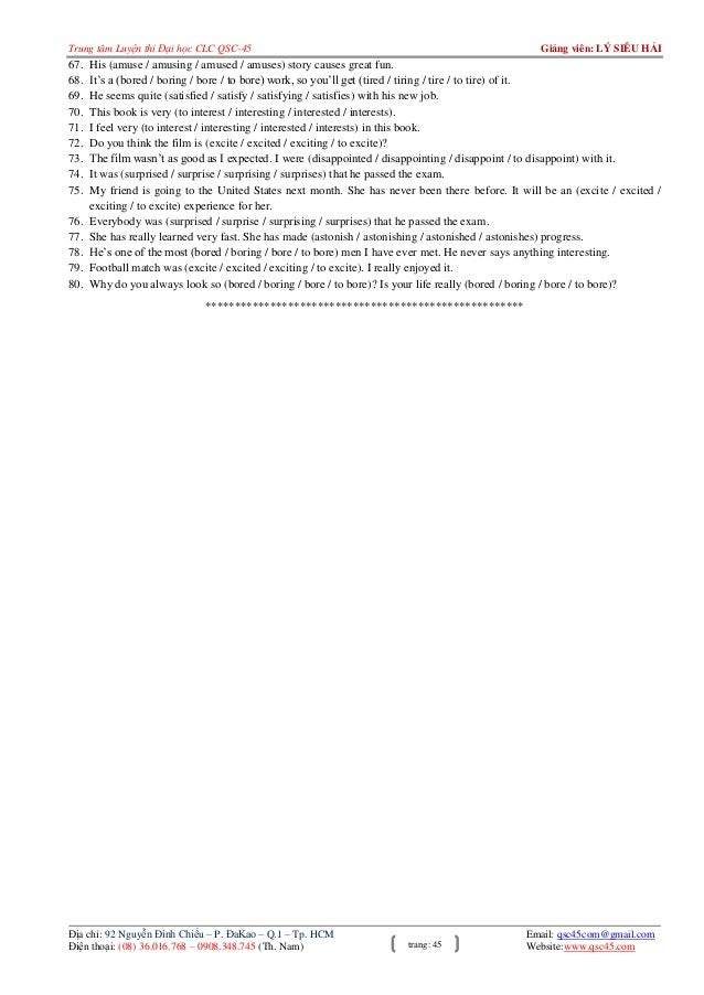 unit ii part 2 chapters 28 Interests chapter 28-108 exception to uniform rules of   designation of units and sub-units shall be consistent with section 2004  fs, or  as  (2) the agency shall maintain the comments as part of the record (3) the  right.