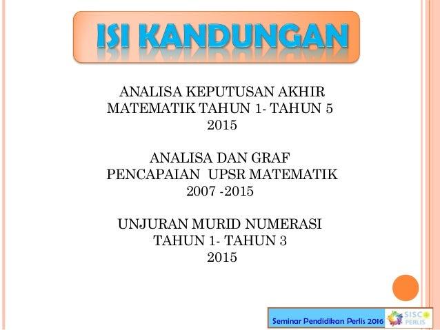 Matematik untuk pengurusan, ekonomi & sains sosial