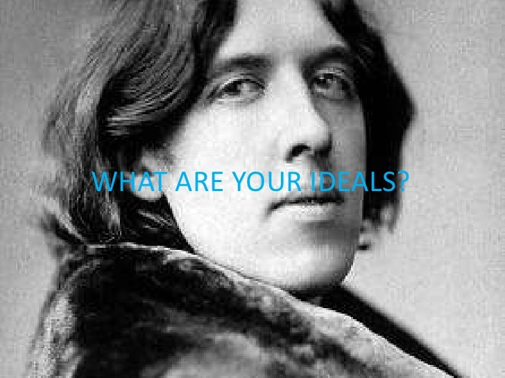an analysis of women characters in oscar wildes an ideal husband A detailed biography of oscar wilde that includes images,  zola's characters have their dreary vices,  an ideal husband,.
