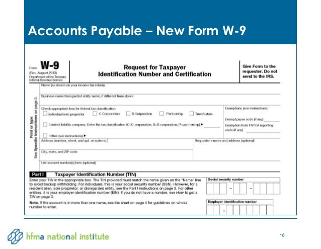 Image Result For Accounting For Flexible Spending Accounts