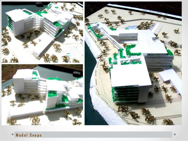 architecture thesis animation See the latest news and architecture related to films-and-architecture, only on archdaily.