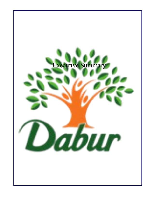 The reasons for Dabur's success