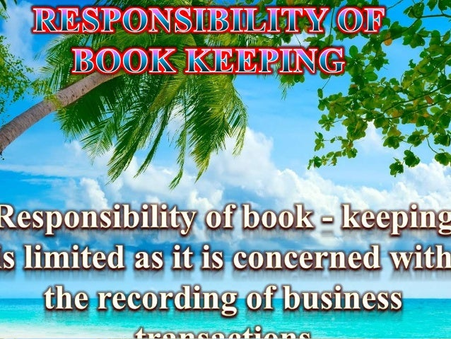 difference between the book and the We encourage you to download our book of helpful articles in a searchable pdf file to lie or to lay  here is the essential difference between these two verbs.