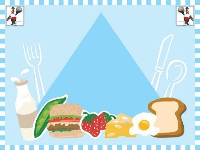 Anim 8 food