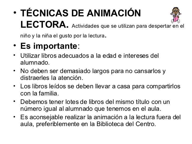 download  manual de tecnicas de animacion a la lectura