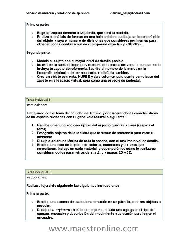 Perfecto Cotización Encuadre Festooning - Ideas Personalizadas de ...