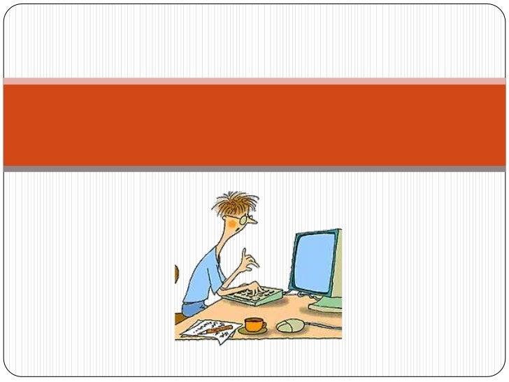 Concepto  Los efectos de animación más populares que   puede usar en sus presentaciones de Microsoft   Office PowerPoint ...