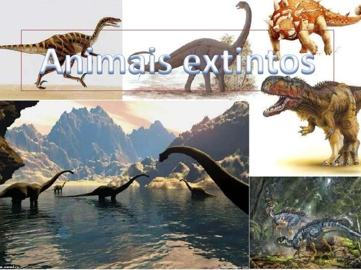 "O Sauroposeidon cujo nome significa ""Lagartode Poseidon"" está entre os maiores dinossauros      que já existiram, competin..."