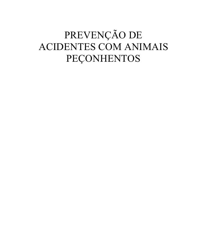 PRESIDENTE DA REPÚBLICA         Fernando Henrique Cardoso   MINISTRO DO TRABALHO E EMPREGO             Francisco Dornelles...