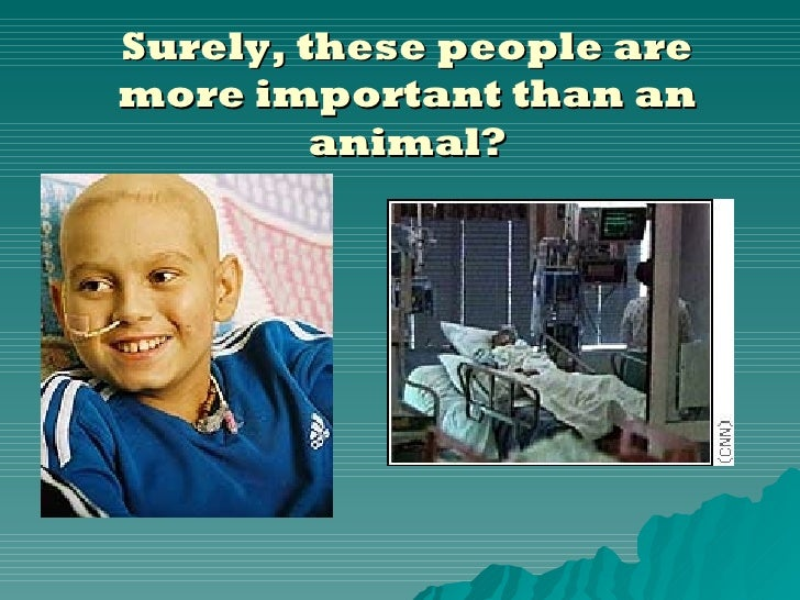 animal experimentation Animal experimentation is an important book for all those involved in the conduct, teaching, learning, regulation, support or critique of animal-based research.