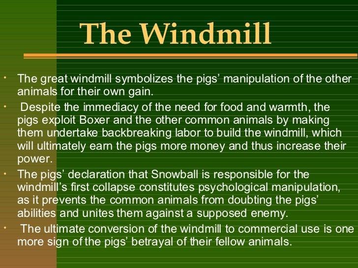 essay on animal farm power corrupts