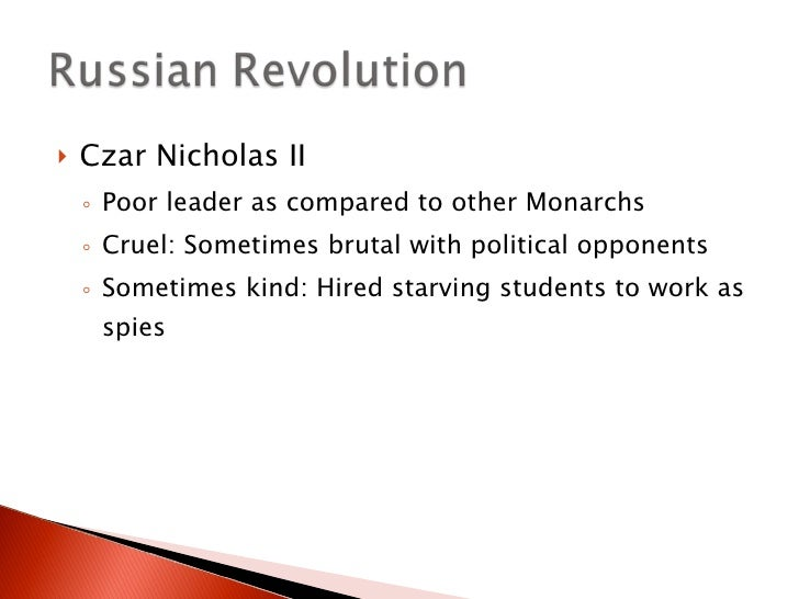 animal farm vs the russian revolution Summary: an essay comparing george orwell's animal farm to the russian revolution george orwell's animal farm parallels the russian revolution of 1917 in many ways some of the most obvious ways are in the use of propaganda, the state of the citizens, and the state of the government officials.