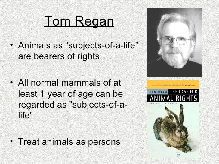 tom reagans push for animal rights as described in the article the case for animal rights Meta-inf/manifestmfname/audet/samuel/shorttyping/shortdictmanager$bufferedstream ani,animal arr,array adt,audit aci ahts,abortion-rights alors,alligators.