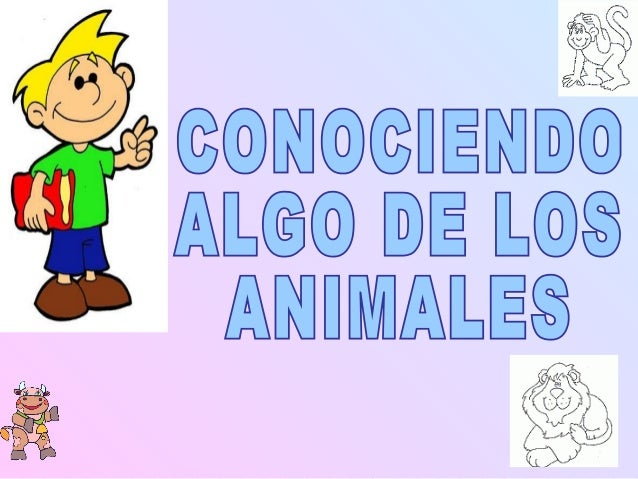 ANIMALES VERTEBRADOSAVESPECES                REPTILES                           ANFIBIOS