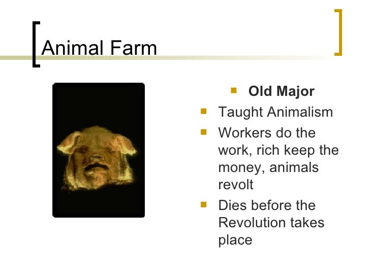 introduction of animal farm essay View and download animal farm essays examples also discover topics, titles, outlines, thesis statements, and conclusions for your animal farm essay.