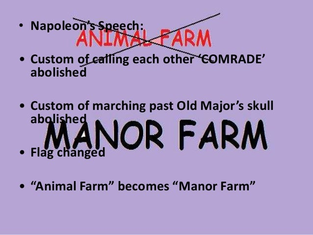 animal farm resume by chapters 28 images animal farm chapter 6
