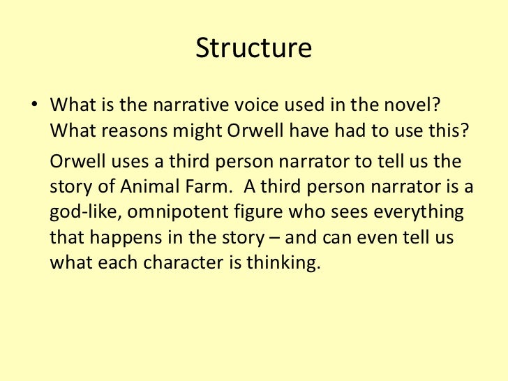animal farm a satirical story Get an answer for 'how is animal farm a satire' and find homework help for other animal farm questions at enotes.